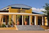 International SOS, Windhoek office