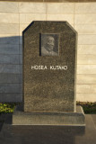 Heroes Acre - Hosea Kutako (1874-1970)