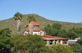 Luxury Hill, Windhoek