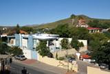 Heinitzburgstraße, Luxury Hill, Windhoek
