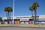 Hosea Kutako International Airport, Windhoek