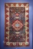 Gallery of Iran 16th-19th Century