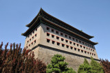 Southeast Turret of Beijing, 1436-1440