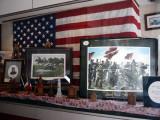Shop in Gettysburg, Pennsylvania