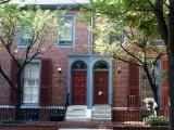 Old City Historic District, Philadelphia