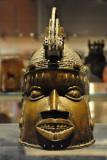 British Museum - Africa
