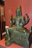 Shiva, Tamil Nadu ca 950 AD