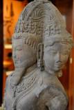 Brahma, Malwa region, India, 10th C.