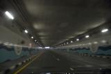 Palm Jumeirah Tunnel