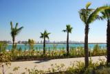 Beach of the Atlantis