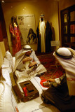 Dubai's early wealth was based on pearl diving and trading