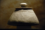 Find from the Jumeirah Archeological Site
