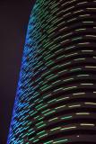 ShanghaiJul10 036.jpg