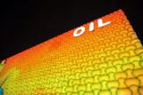 Oil Pavilion