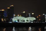 China Aviation Pavilion