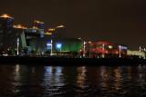 Puxi Site, Expo 2010 Shanghai