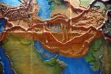 Iran Pavilion