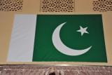 Pakistan Pavlion
