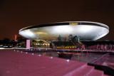 Expo Cultural Center
