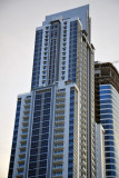 Executive Towers M