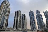 Executive Towers E through K