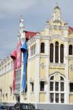 Palacio Bolivar