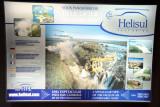 Helisul Helicopter Sightseeing Tour - Iguaçu Falls