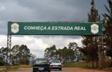 Conheça A Estrada Real - Explore the Royal Road