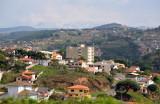 Alphaville, Minas Gerais