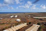 Lihui Airport, Kauai (LIH/PHLI)