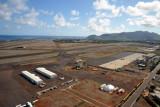 Lihui Airport, Kauai