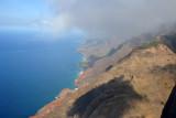 Na Pali Coast - Nualolo Cliffs