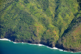 Kalalau Trail - Na Pali Coast