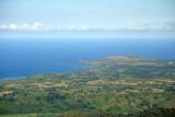 Northeastern Kauai
