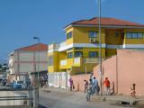 South Luanda