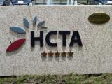 HCTA - Hotel de Convenções de Talatona, Luanda Sul