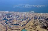 Dubai, November 2010