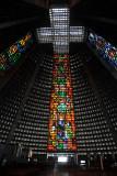 Metropolitan Cathedral of Rio de Janeiro