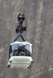 Sugarloaf Cable Car (Bondinho)