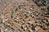 North Khartoum Sudan