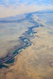 Atbara River, Sudan