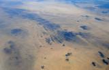 Northeastern Sudan