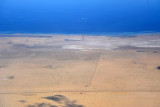 Red Sea coast, Sudan