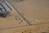 Red Sea Free Zone, Port Sudan