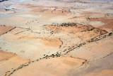 Desert near Port Sudan