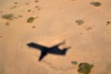 Landing in a CRJ at Port Sudan (PSD)