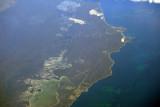 Coast of Western Australia - Leeman & Greenhead