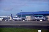 Panama City - Tocumen Airport