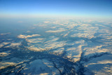 Folda Fjord, Foldereid, Norway