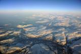 Foldafjord, Norway
